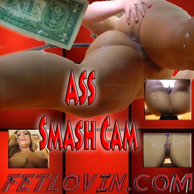 ASS – Smash Cam